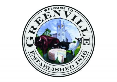 Town of Greenville, Indiana - A Place to Call Home...